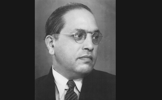 Dr Ambedkar`s views on Islam and Indian Muslims