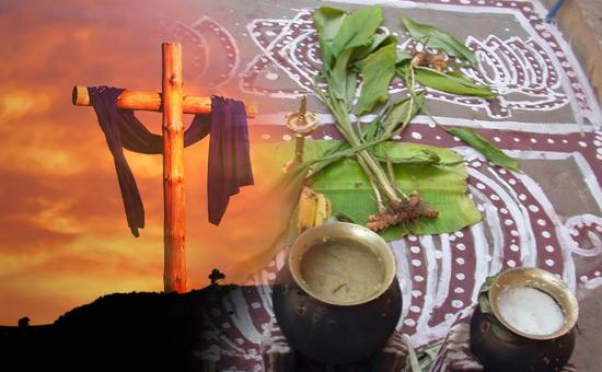 Tamil Nadu Lawyers` mutiny - the Church`s first big step