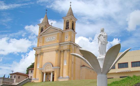 Sri Lanka`s war of attrition - Church ignited and fuelled