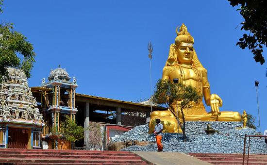 Sri Lankan Reflections on Siva-A Response To Hoole