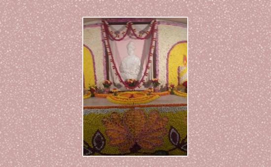 An Amazing Phenomenon Called the Kumbha Mela