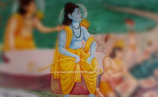 The Need for a Kshatriya Mindset