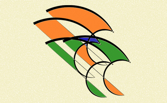 Why `secularism` is not an Indian concept