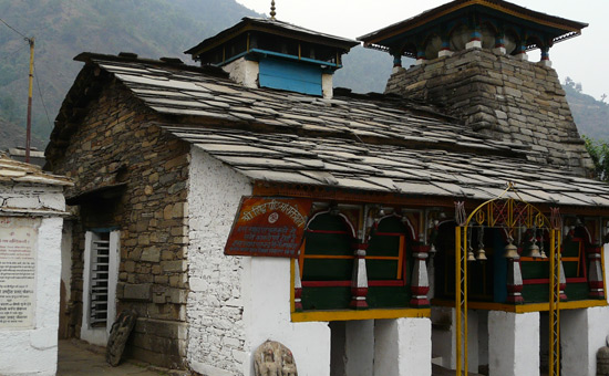 Uttarakhand - Hidden agendas don`t have people as priority
