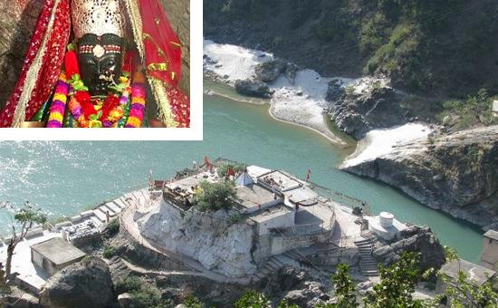 Lessons from the Uttarakhand Disaster