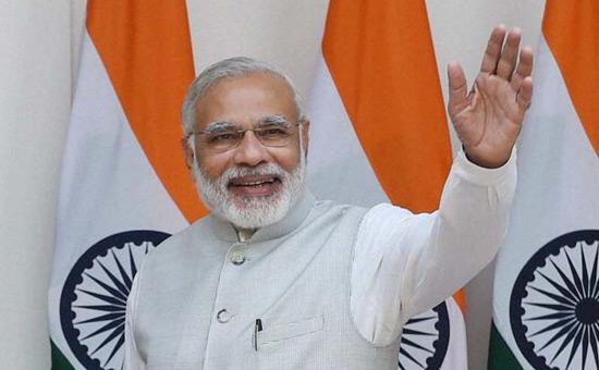 How should Modi government respond to the economic slowdown
