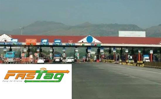 All you wanted to know about FASTag - The Revolution in Indian Highways