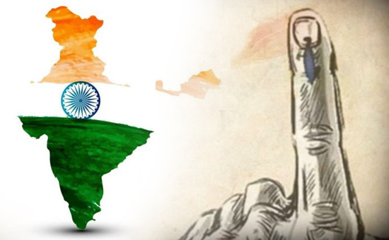 One Nation, One Electoral Roll - Ideas to reform the Indian Election System