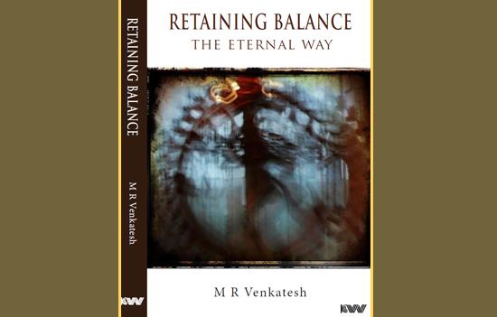 Retaining BALANCE