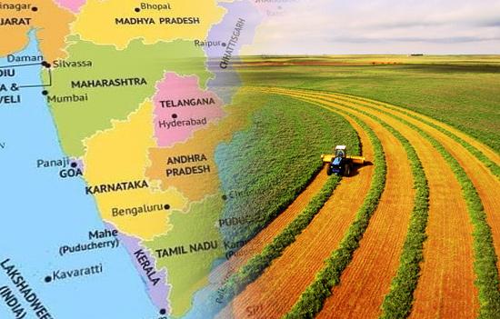 Regulatory Framework for NRIs owning AGRICULTURAL Land