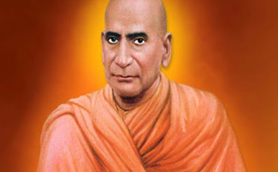 Swami Shraddhanand - The Unknown Mahatma