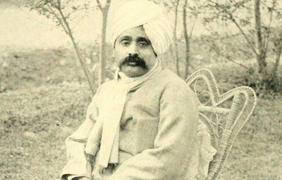 Lajpat Rai gave a fillip to India`s Freedom Movement