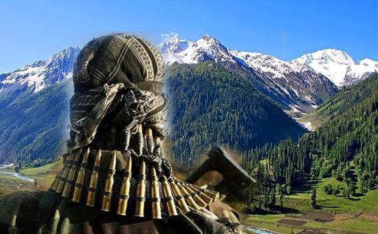 Mafia`s Stranglehold over Kailash-Mansarovar Yatra
