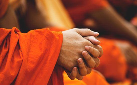 Sat Chit Ananda - The Philosophy of the Upanishads