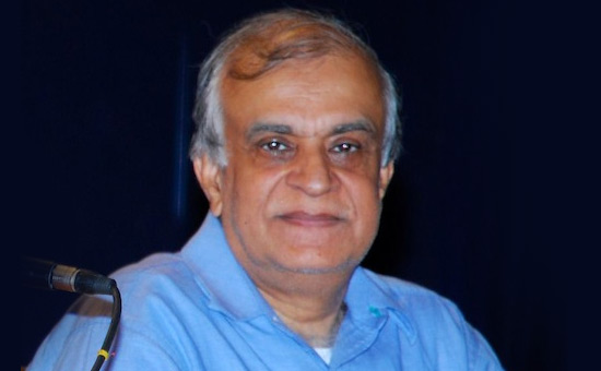 Of Substance vs Technicality - The Campaign to Smear Rajiv Malhotra with Allegations of Plagiarism