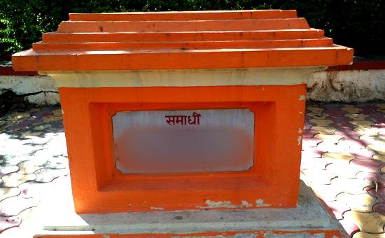 Santhara - Civilisational ethos vs Canon Law