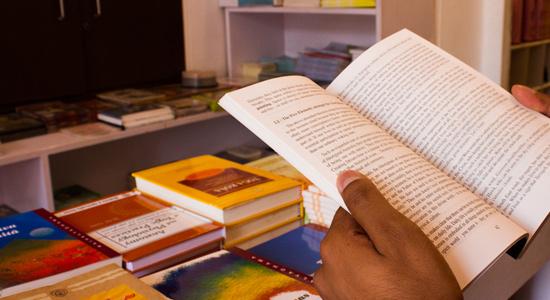 Is `Ishvara` Indispensable in Patanjali`s Yoga Sadhana. A Revisit