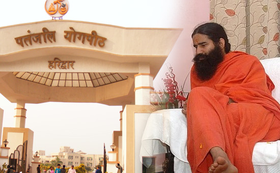Why I am fida about Baba Ramdev`s products