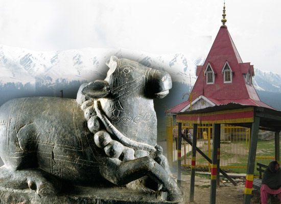 Light on Abhinavagupta`s Contribution to the Advaita Shaiva Spiritual Philosophy of Kashmir