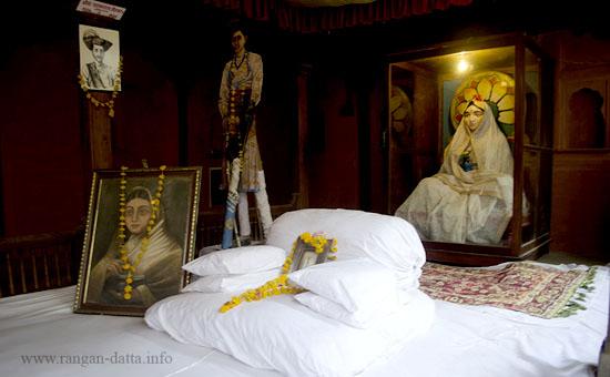 Life Story of Ahilya Bai Holkar