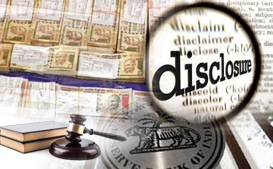 Why SC Judges Need To Make Better Disclosures Of Their Assets
