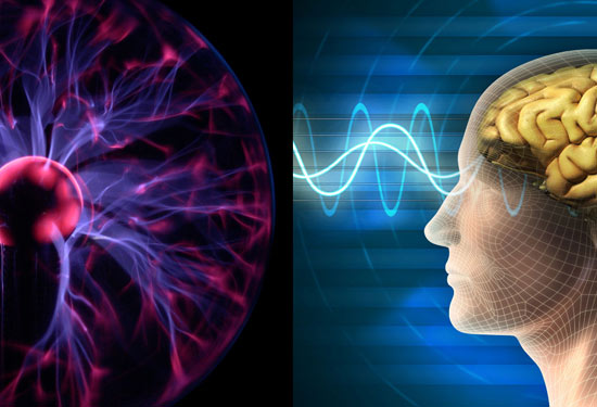 Matter, Mind and Consciousness- Recent Trends in Philosophy and Science