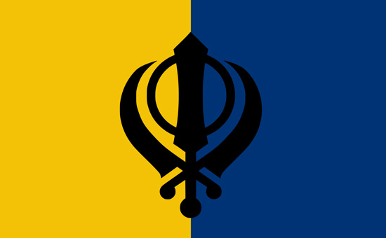 How the British divided Punjab into Hindu and Sikh