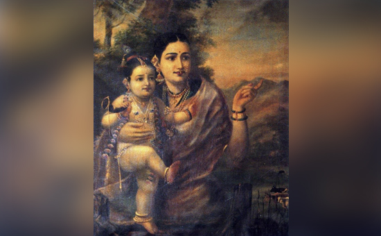 Ten Famous Pieces of Indian Art