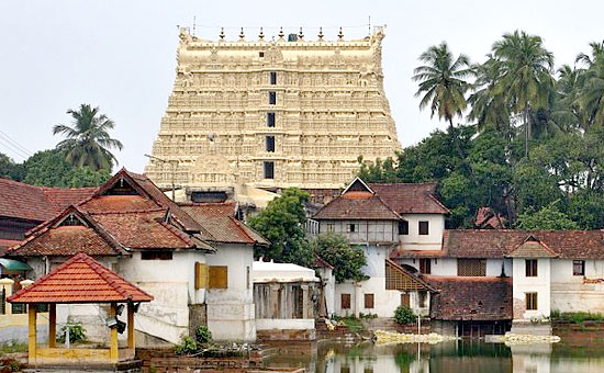 Reflections, post the Supreme Court order on Padmanabhaswami Temple