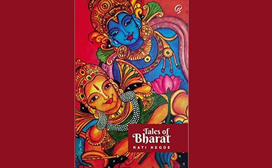 TALES of Bharat