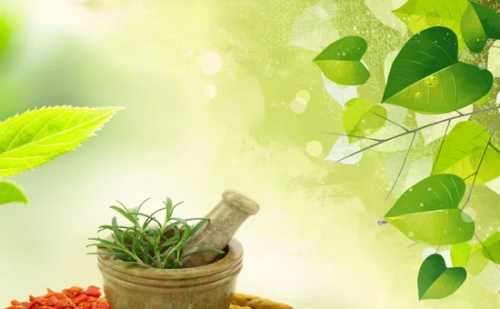 Role of Ayurveda in end of life care