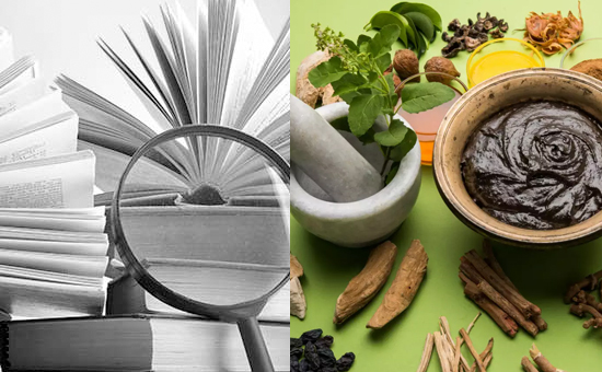 Quality Research Publications in Ayurveda are NEED of the hour