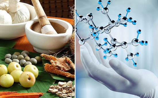Is Integration of various Systems of Medicine the need of today