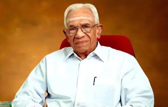 Ayurveda`s Sushruta-Dr P K WARRIER