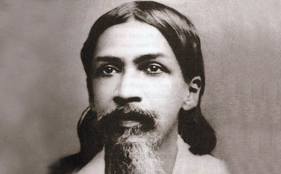 Education - words of Sri Aurobindo & Mother