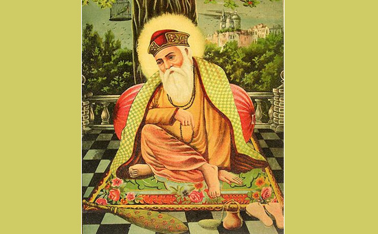 Remembering Guru Nanak essential teachings