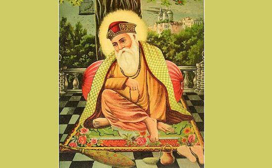 Remembering Guru Nanak essential teachings