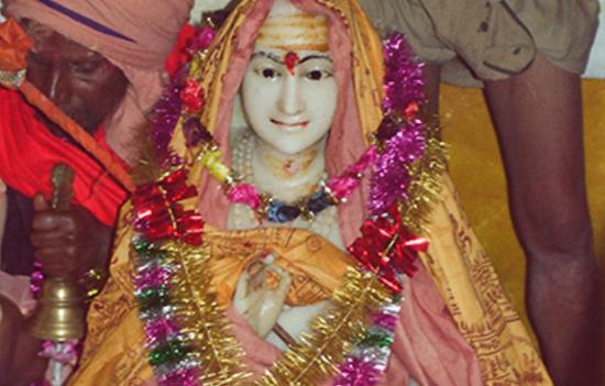 BHAJA GOVINDAM-A look beyond the melody