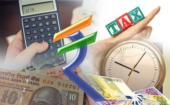 High tax breaks, high gross revenue projections