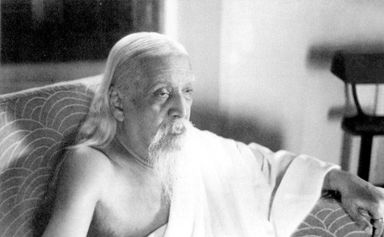 India`s Rebirth by Sri Aurobindo
