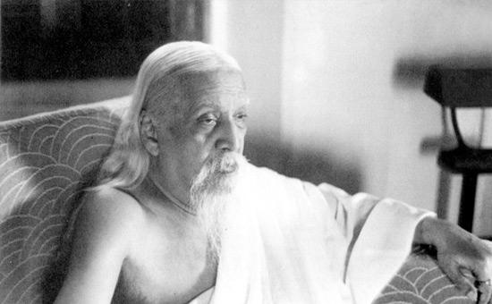 India`s Rebirth by Sri Aurobindo