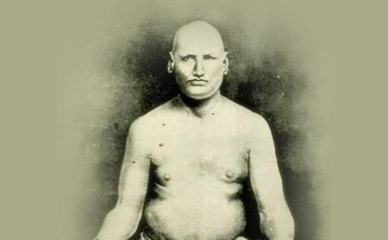 My beliefs by Swami Dayanand Saraswati