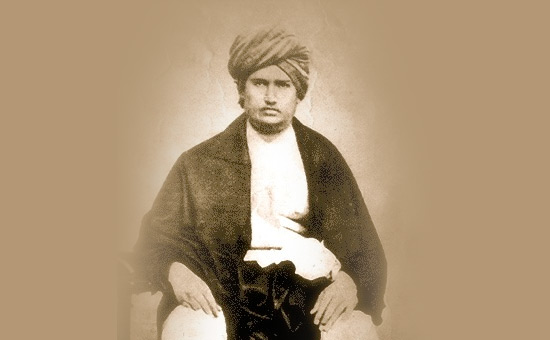 Science of Governance by Swami Dayanand Saraswati