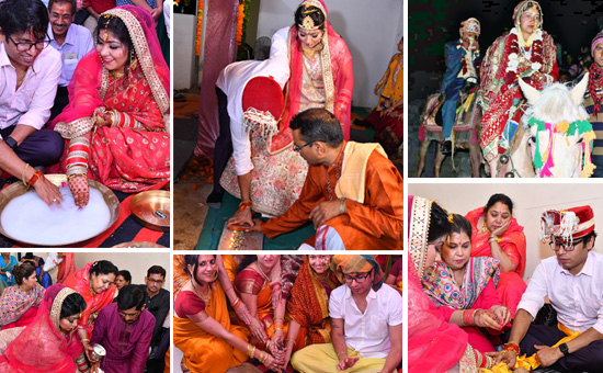 Garwhal Marriage Tradition Part 2 Hindi