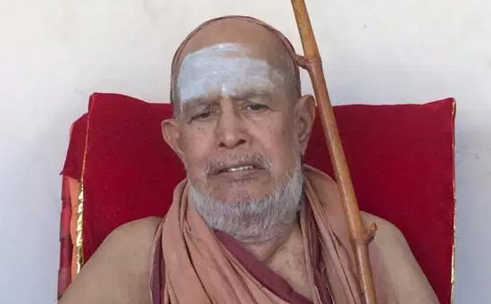 Arrest of Shankaracharya of Kanchi - Insights