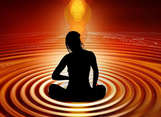 KUNDALINI YOGA by Swami Sivananda