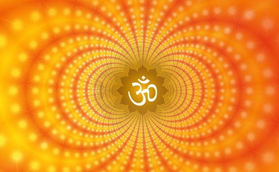 The mystery of Mantra