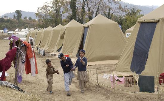 Art 35A Killer of Fundamental Rights of Jammu and Kashmir citizens