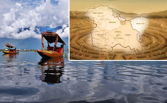 All you wanted to know about Delimitation in Jammu and Kashmir