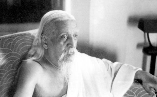 Sri Aurobindo on how Hindus should deal with Muslims